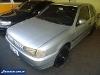 Foto Volkswagen Gol Special 1.0 2P Gasolina 2003 em...