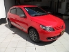 Foto Volkswagen Gol 1.0 VHT (Rock in Rio)