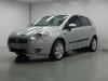 Foto Fiat punto essence 1.6 16V 4P 2010/2011 Flex PRATA