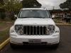 Foto Jeep Cherokee Limited 2012 Branco