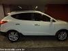 Foto Hyundai IX35 2.0 16V 2WD