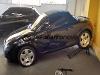 Foto Audi tt roadster 1.8 20v turbo-quattro 2p 2002/...