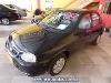 Foto CHEVROLET CLASSIC Prata 2008/2009 Gasolina e...
