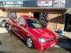 Foto Chevrolet Montana Sport