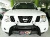 Foto Nissan Frontier 4x4 diesel Unico Dono....