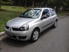 Foto Renault clio 1.0 campus 16v flex 2p manual /2010