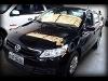 Foto Volkswagen voyage 1.0 mi 8v flex 4p manual /2012