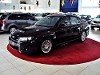 Foto Subaru - Impreza Wrx 4x4 2.5 16v Tb 4p