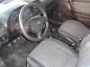 Foto Gm - Chevrolet Astra magrelo ta doidão hoje - 1999