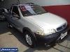 Foto Fiat Strada Adventure 1.8 2P Gasolina 2003 em...