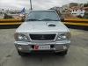 Foto Mitsubishi l200 2.5 gls 4x4 cd 8v turbo diesel...
