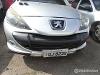 Foto Peugeot 207 1.6 escapade sw 16v flex 4p manual...