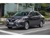 Foto Nissan new versa sl 1.6 16V 4P (AG) basico 2016/