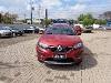 Foto Renault Sandero Stepway 1.6 8V Easy-r (Aut)
