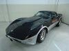 Foto Corvette Pace Car 1978 / Colecionador / V8 /...