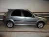 Foto Fiat palio 1.4 mpi elx 8v flex 4p manual /2009