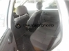 Foto Chevrolet classic ls 1.0 VHC-E 8V 4P 2013/2014
