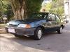 Foto Chevrolet monza 1.8 efi sl 8v gasolina 2p manual /