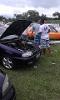 Foto Gol GTI 2000 Turbo 1995