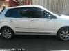 Foto Volkswagen Polo 1.6 8v sportline
