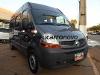 Foto Renault master minibus l3h2 2.5 DCI 16V (16LUG)...