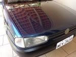 Foto Vw Volkswagen Gol 1999