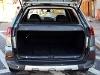Foto Fiat palio weekend adventure locker 1.8 16V 4P...