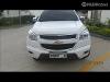 Foto Chevrolet s10 2.4 mpfi ltz 4x4 cd 8v flex 4p...