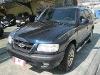 Foto Chevrolet Blazer DLX Executive 4x2 4.3 SFi V6