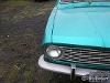 Foto Ford corcel 1.4 gt gasolina 2p manual 1972/