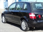Foto Fiat stilo 1.8 mpi 8v flex 4p manual 2005/2006