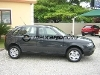 Foto Volkswagen gol 1.6 mi power total flex 8v 4p 2008/