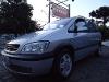 Foto Chevrolet Zafira CD 2.0 8V