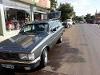Foto Caravan Opala 6cc 4.1 250-s 250s Duvido Mais...