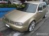 Foto Volkswagen golf 2.0 mi 8v gasolina 4p manual 2001/