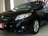 Foto Toyota Corolla XEI 2.0 VVTI 4P Flex 2010/2011...