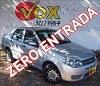 Foto Fiat Siena 1.0 Mpi Elx 8v