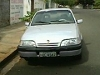 Foto Chevrolet Monza Sedan Barcelona 2.0 EFi