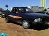 Foto Ford Pampa L 1.8