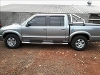 Foto Chevrolet s10 2 mpfi std 4x2 cd 8v gasolina 4p...