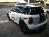 Foto Mini countryman 1.6 chilli 16v 120cv gasolina...