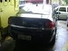 Foto Chevrolet vectra 2.4 mpfi elite 16v flex 4p...
