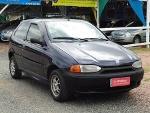 Foto Palio EDX [Fiat] 1997/97 cd-1867
