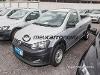 Foto Volkswagen saveiro 1.6 CS 2