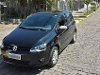 Foto Volkswagen Fox 1.6 VHT Rock in Rio (Flex)