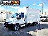 Foto Iveco Daily 2014