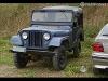 Foto Ford jeep cj-5 1983/