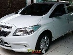 Foto Gm - Chevrolet Onix h LT 1.0 8V FlexPower 5p...
