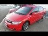 Foto Honda civic 2.0 si 16v gasolina 4p manual /