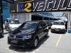 Foto Volkswagen gol 1.0 mi 8v flex 4p manual g. VI /